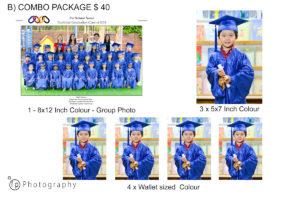 preschool-B_COMBO